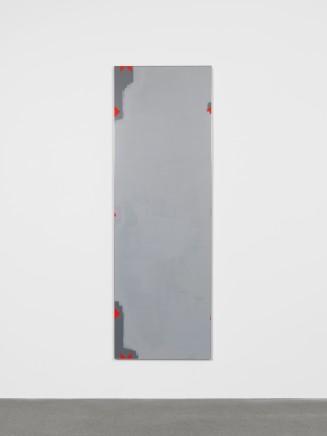 Nick Oberthaler, Untitled (Eventuality II), 2016