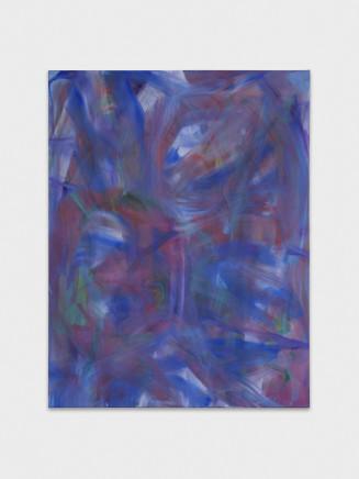 Thomas Sauter, Not Yet Titled , 2016