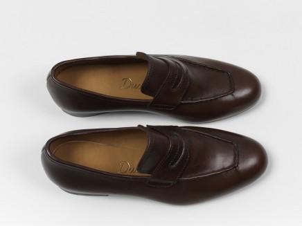 Miriam Laura Leonardi, Pair of Shoes (Euro Size 38), 2017