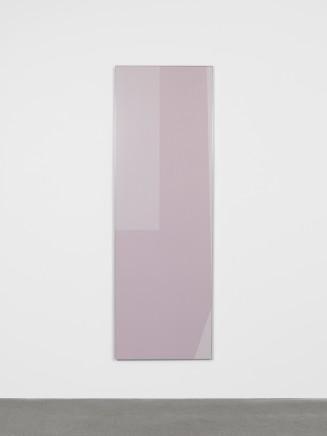 Nick Oberthaler, Untitled (Eventuality III), 2016