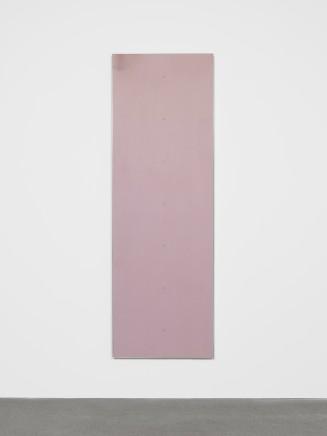 Nick Oberthaler, Untitled, 2016