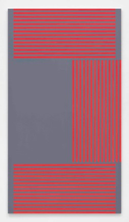 Nick Oberthaler, Untitled, 2015