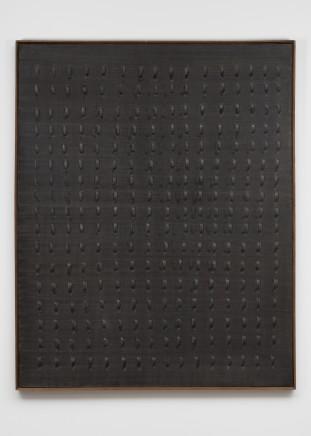 CHO Yong-Ik, 78-1108, 1978