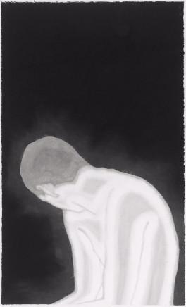 Huang Dan 黃丹, Illuminator 發光體, 2016