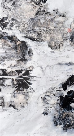 Pryde, Nina 派瑞芬, Everlasting 5 永恆《五》, 2013