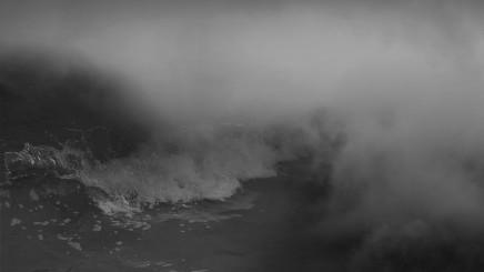 Yang Yongliang 楊泳梁, Views of Water 02 水圖 02, 2018
