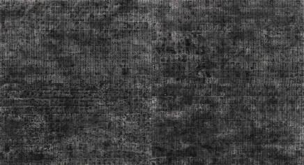 Zhang Yanzi 章燕紫, Integration 3 集成 3, 2016