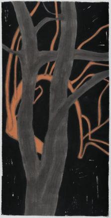 Huang Dan 黃丹, Convoluted 文繁 , 2015