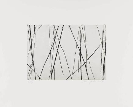 TAN Ping 谭平, Untitled 无题, 2014