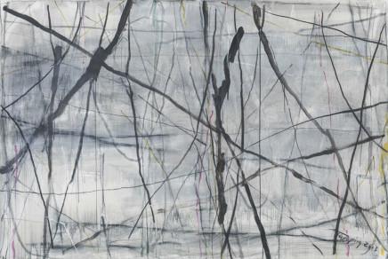 TAN Ping 谭平, Untitled 无题, 2013