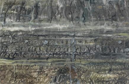 WANG Chuan 王川, Desire Realm 欲界, 2006