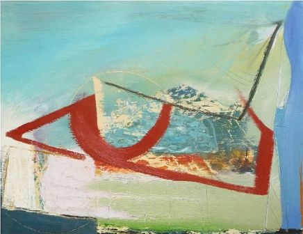 <span class=%22title%22>House in the Sky<span class=%22title_comma%22>, </span></span><span class=%22year%22>2004</span>