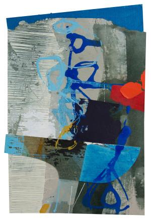 Andrew Bird, Motion, 2017/18