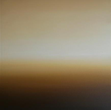 Martyn Perryman, Morning Glow, 2020
