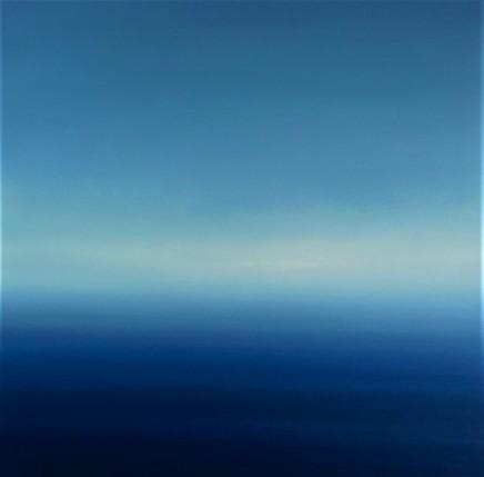 Martyn Perryman, Eternal Sea St Ives, 2020