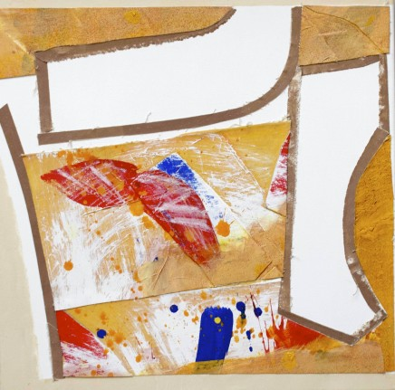 <span class=%22title%22>Untitled Collage I<span class=%22title_comma%22>, </span></span><span class=%22year%22>2005</span>