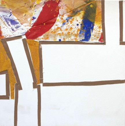 <span class=%22title%22>Untitled Collage II<span class=%22title_comma%22>, </span></span><span class=%22year%22>2005</span>