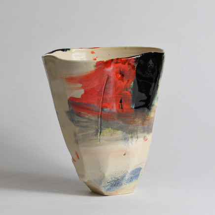 Barry Stedman, 'Each Passing Day' Series Vessel (C), 2019
