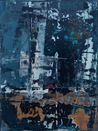 Ian Harrold, Underwater Love 12, 2019