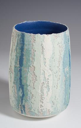 Clare Conrad, Cylinder, 2017