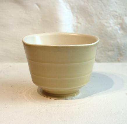 Sun Kim, Tea Bowl, 2018