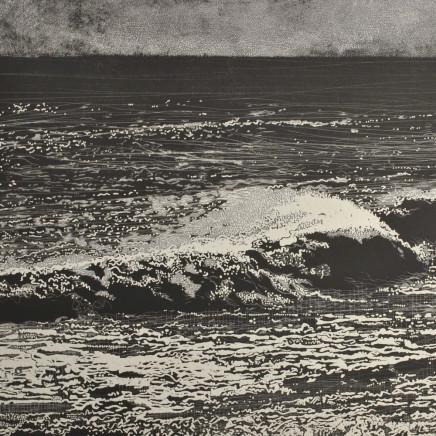 Trevor Price, Storm Waves IV