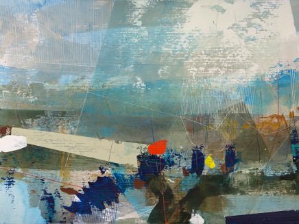Andrew Bird, Breaking Through, 2017/18