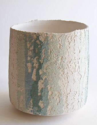 Clare Conrad, Cylinder, 2020