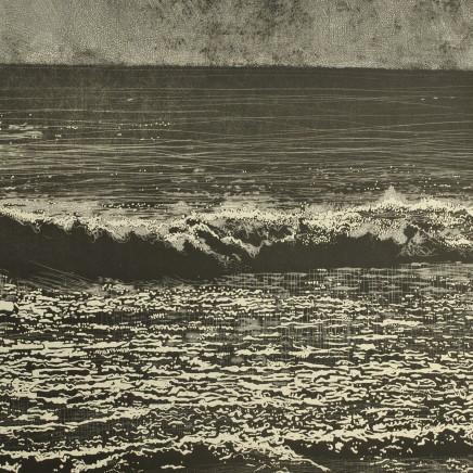 Trevor Price, Storm Waves V