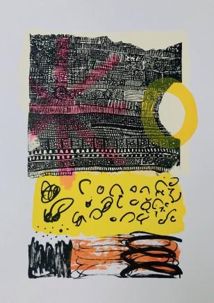 Suzanne Bethell, Jazz