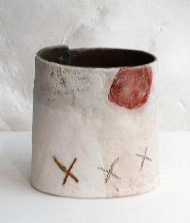 3 Crosses, 2017