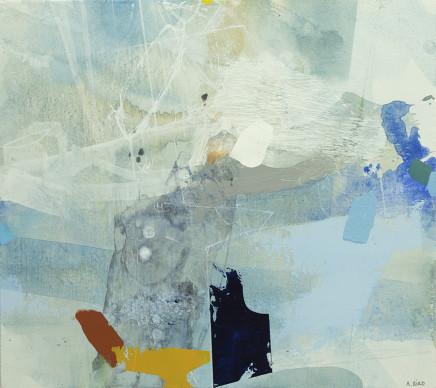 Andrew Bird, Soft Light, 2020