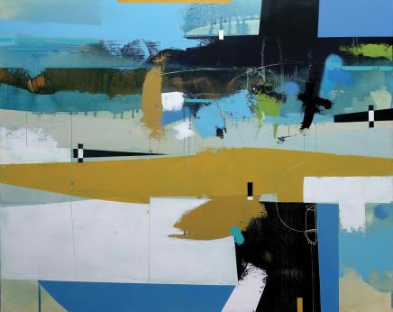 Andrew Bird, Prospect, 2017/18