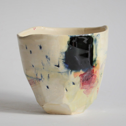 Barry Stedman, 'Each Passing Day' Series Vessel (G), 2019