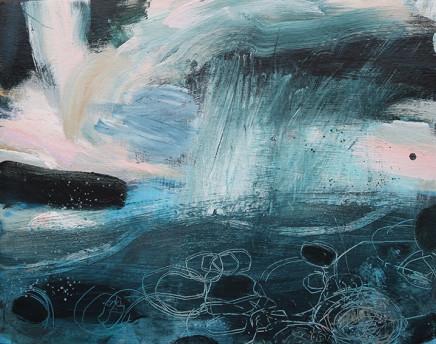 Storm St Ives, 2017