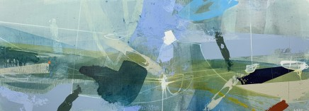 Andrew Bird, Chasing the Light II