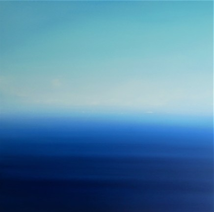 Martyn Perryman, Endless Sky's St Ives 2 , 2020