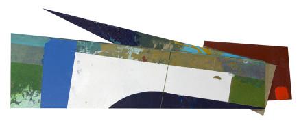 Andrew Bird, Drifter, 2017/18