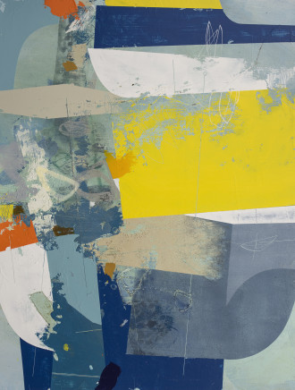 Andrew Bird, Transit II