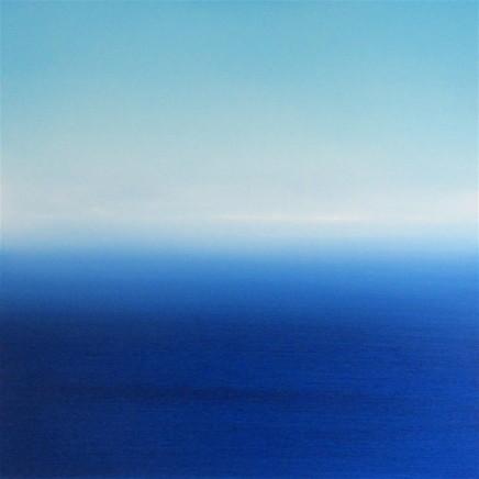 Martyn Perryman, Ocean Light St Ives, 2018