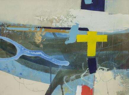 Andrew Bird, Sun on Punches Cross