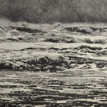 Trevor Price, Storm Waves II