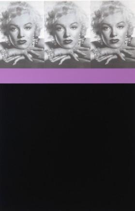 <span class=%22title%22>Marilyn Monroe, Black<span class=%22title_comma%22>, </span></span><span class=%22year%22>2009</span>