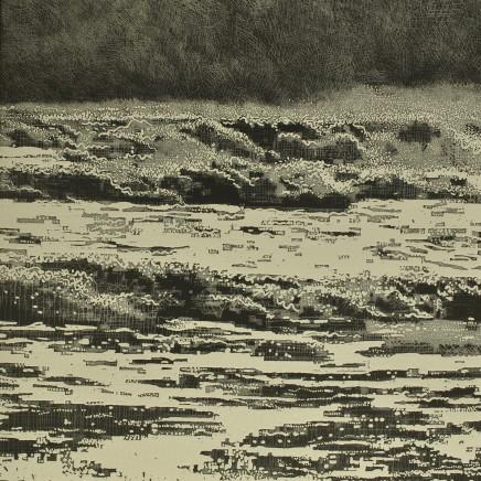 Trevor Price, Storm Waves 1