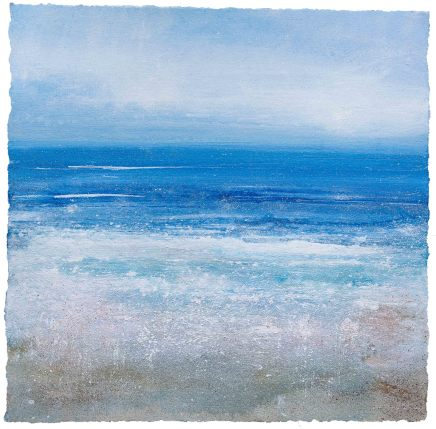 <span class=%22title%22>Finding my Early Summer Sun, St Ives<span class=%22title_comma%22>, </span></span><span class=%22year%22>2017</span>