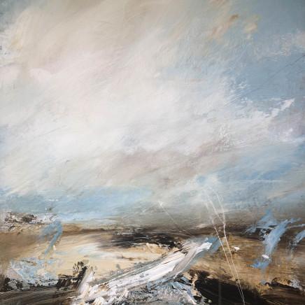 Erin Ward, Coastal Path, 2020