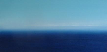 Ocean Light 4, 2017