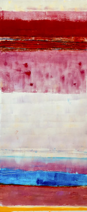 Suzanne Bethell, Summer Series 1, 2020