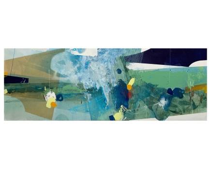Andrew Bird, Chasing the Light III