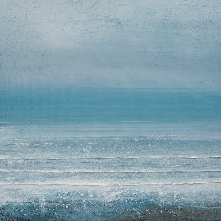 <span class=%22title%22>Watching the Waves Come in Lines<span class=%22title_comma%22>, </span></span><span class=%22year%22>2017</span>